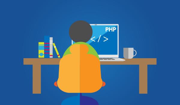 PHP scriptleri için özel BBCODE fonksiyonu nasıl yapılır?