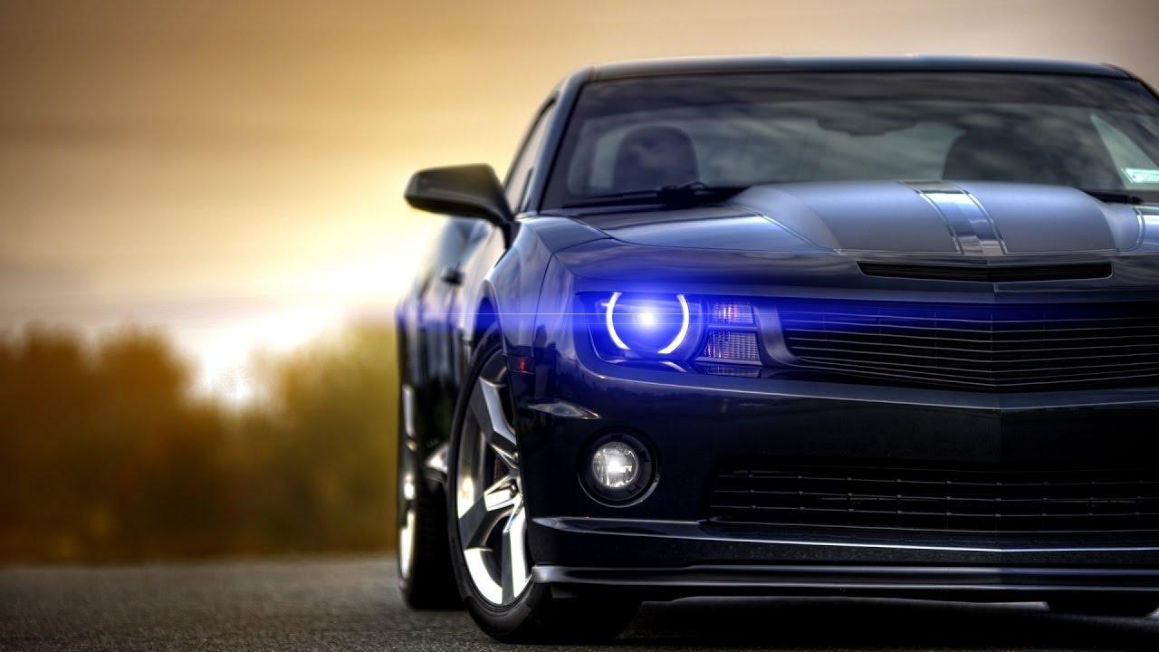 En sağlam araba markaları 2017