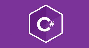 T.C. Kimlik no son iki hanenin algoritması - C# (C Sharp)