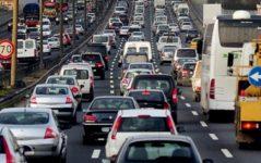 Dünyanın en ilginç ve sıra dışı araç kazaları
