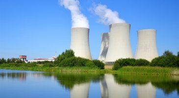 Nükleer Enerji Santrali nedir ve nasıl çalışır?