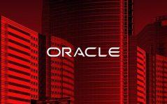 Connecting C# with ORACLE - C# ile Oracle bağlantısı (ODAC kurulumsuz)