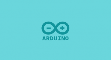 Arduino ile bluetooth kontrollü araç yapımı